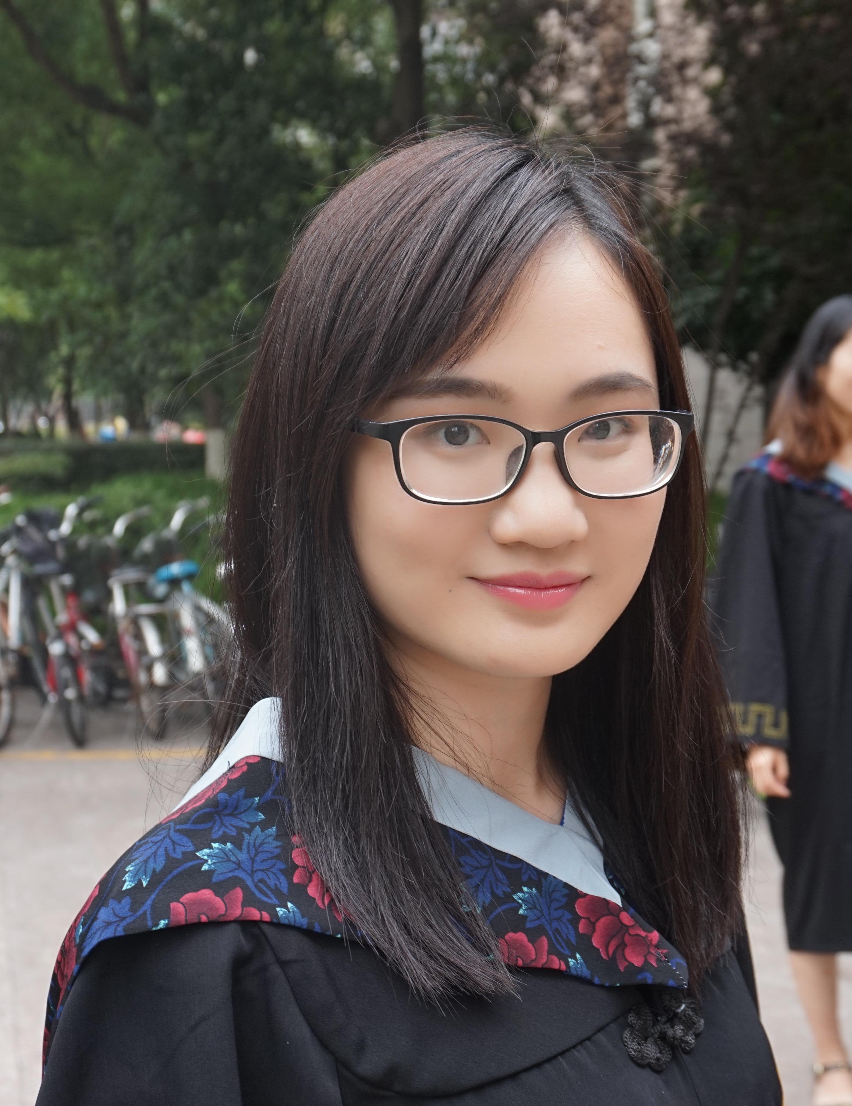Yu-Xi Xia