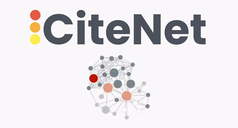 citenet